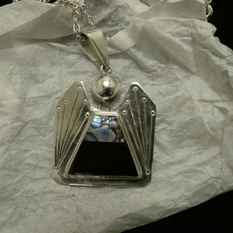 unique-handcrafted-silver-pendant-paua-onyx-10129.jpg