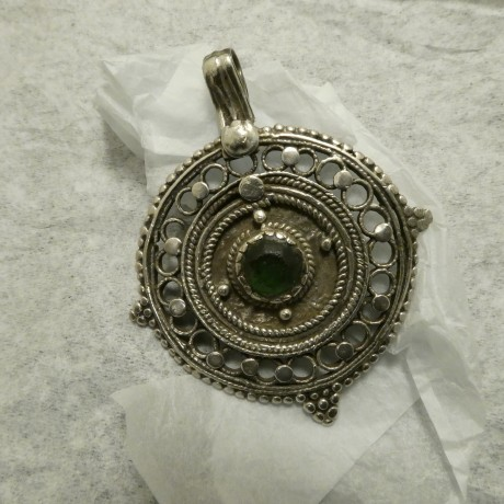 southern-afghani-tribal-silver-pendant-10218.jpg