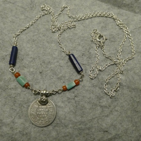 1895-silver-coin-lapis-turq-coral-necklace-10564.jpg