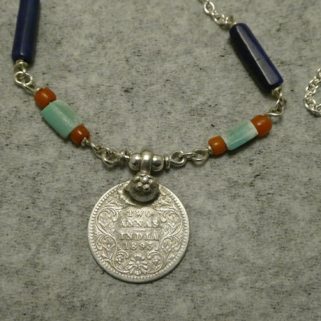1895-silver-coin-lapis-turq-coral-necklace-10566.jpg