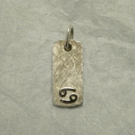 cancer-zodiac-pendant-silver-18ctwhite-gold-10344.jpg