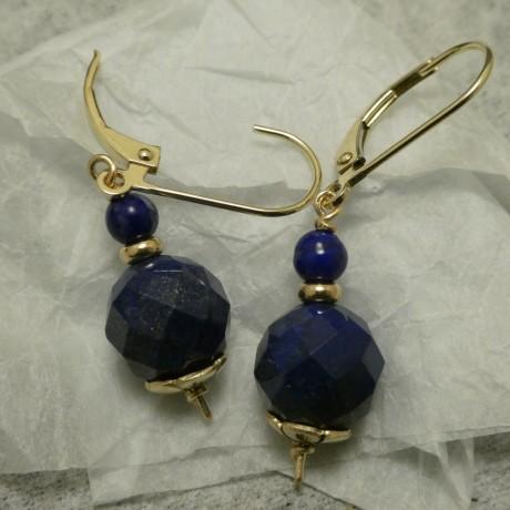 facetted-9mm-lapis-lazuli-9ctgold-earrings-10603.jpg