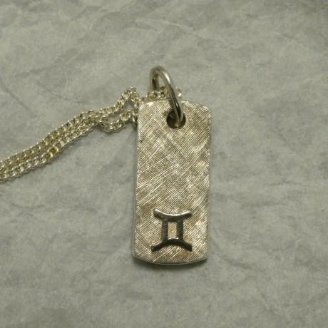 gemini-zodiac-pendant-silver-18ctwhite-gold-10358.jpg