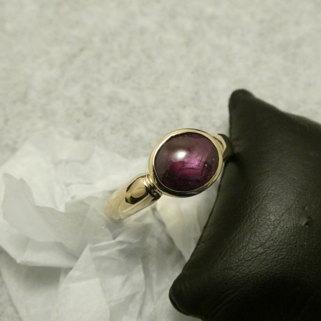 ruby-opaque-star-9ctgold-ring-10498.jpg