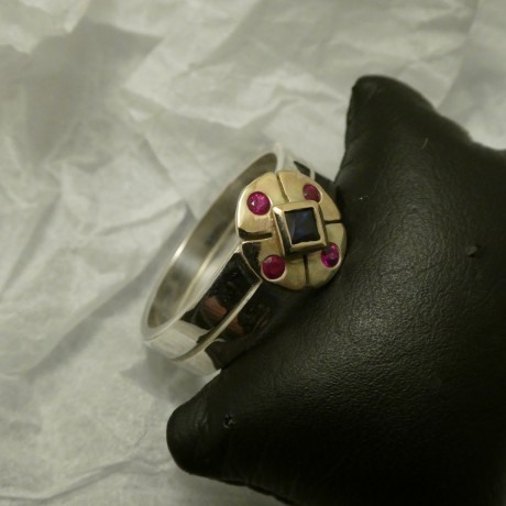 square-sapphire-rubies-gold-silver-ring-10511.jpg