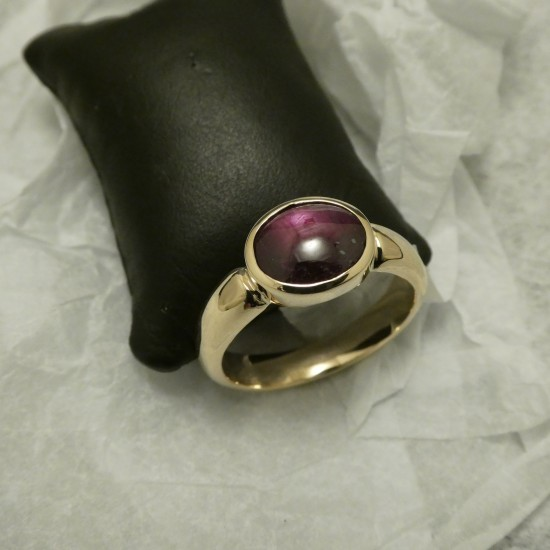 sydney-handcrafted-9ctgold-ring-ruby-opaque-10496.jpg