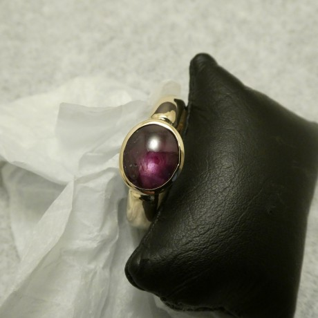 sydney-handcrafted-9ctgold-ring-ruby-opaque-10497.jpg