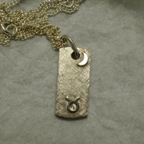 taurus-zodiac-pendant-silver-18ctwhite-gold-10361.jpg