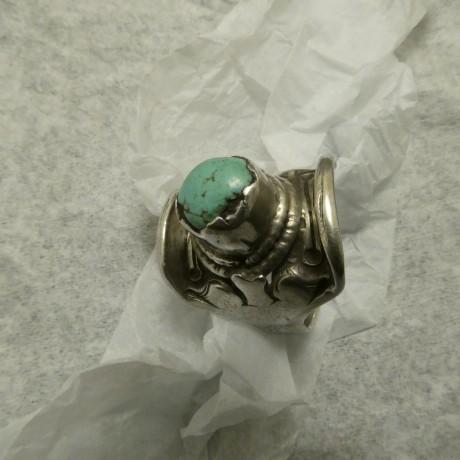 tibetan-saddle-ring-old-silver-turquoise-10233.jpg