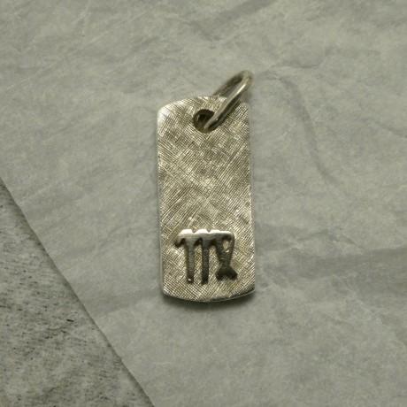 virgo-zodiac-pendant-silver-18ctwhite-gold-10350.jpg