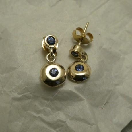.40ct-ceylon-sapphires-9ctgold-stud-drops-10801.jpg