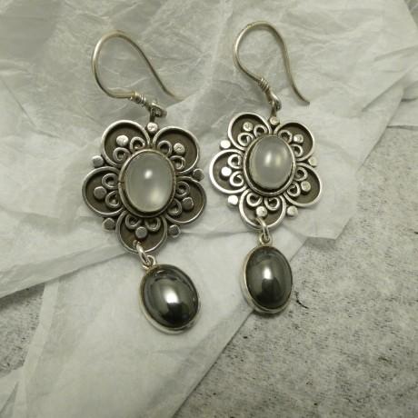 handmade-5-petal-silver-earrings-moonstones-10810.jpg