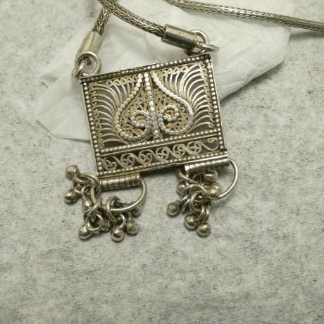 old-islamic-tribal-silver-pendant-west-india-10576.jpg