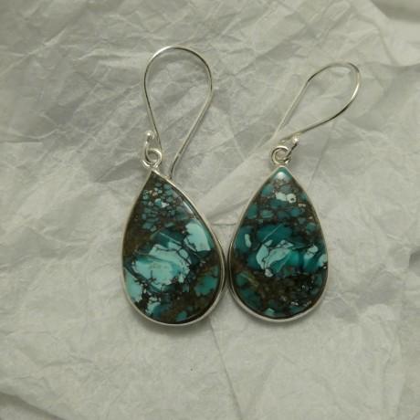 natural-colours-tturquoise-teardrop-silver-earrings-10944.jpg