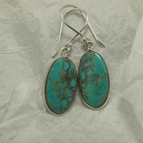 natural-delicate-blue-green-turquoise-matched-silver-earrings-10948.jpg