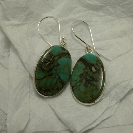 natural-greenish-turquoise-matched-silver-earrings-10940.jpg