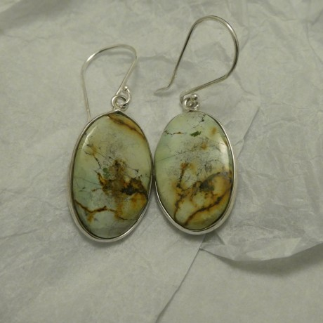 palest-natural-green-blue-matrix-turquoise-silver-earrings-10939.jpg