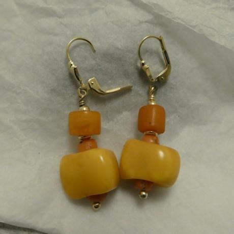 rare-yellow-tibetan-amber-corals-9ctgold-earrings-10896.jpg