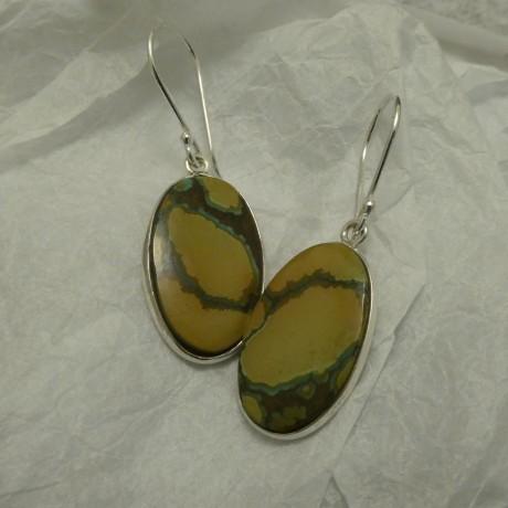 sandflats-landscape-natural-matrix-turquoise-earrings-10938.jpg