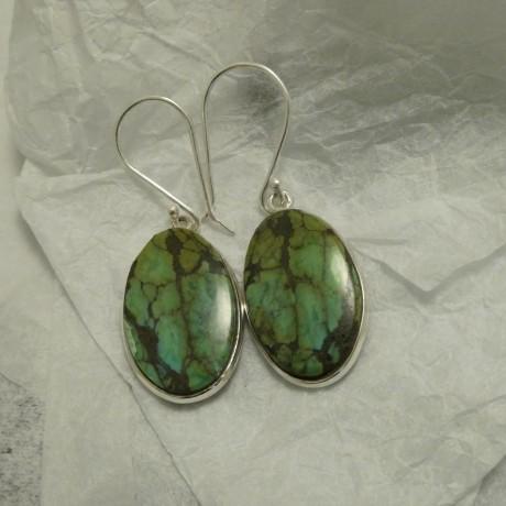 stickmen-imagery-natural-turquoise-silver-earrings-10945.jpg