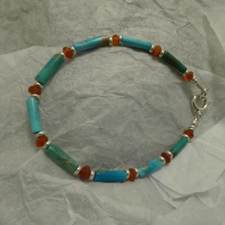 turquoise-handcut-tube-cornelian-bracelet-10862.jpg